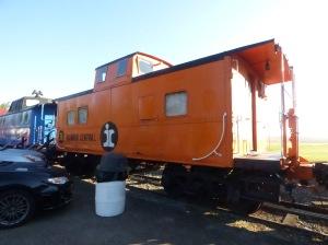 P1020940